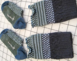 Sock_Upcycle